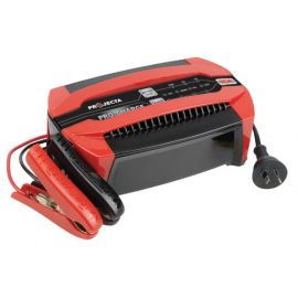 Projecta - 12V, 16A. 6 Stage Switchmode Automatic Battery Charger