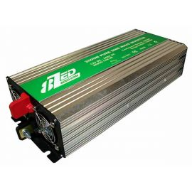 2500W Pure Sine Power Inverter 12V VP