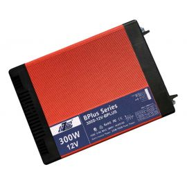 300 watt pure sine wave inverter 12 volt 8ZED