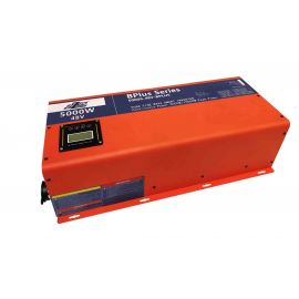 5000W Pure Sine Wave Inverter 24V VP