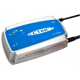 CTEK MXT14 WC 24V 14A Pro Battery Charger